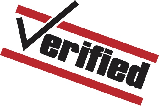 Verified Systems International GmbH